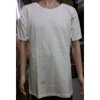 WW2 AIF WOOL/COTTON UNDERSHIRT MINT