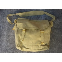 P37 HAVERSACK SIDE BAG - REPRODUCTION