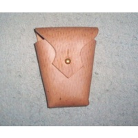 1903 PATTERN 10 RD AMMO POUCH - LIGHT HORSE