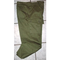 AUST COMBAT PANTS REPRODUCTION