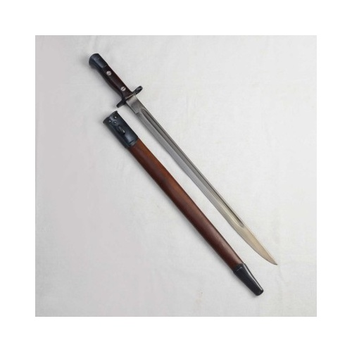 BRITISH 1907 BAYONET