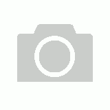 RAAF BASE BALL CAP